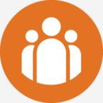 icon_chaplaincy